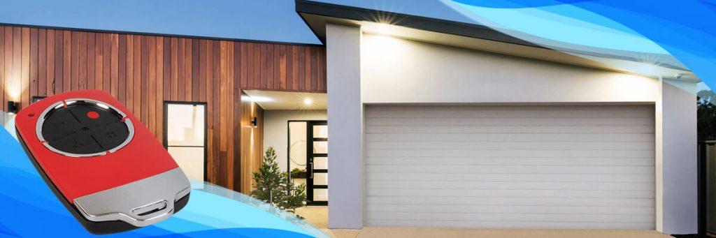 Garage Door Maintenance Sanger